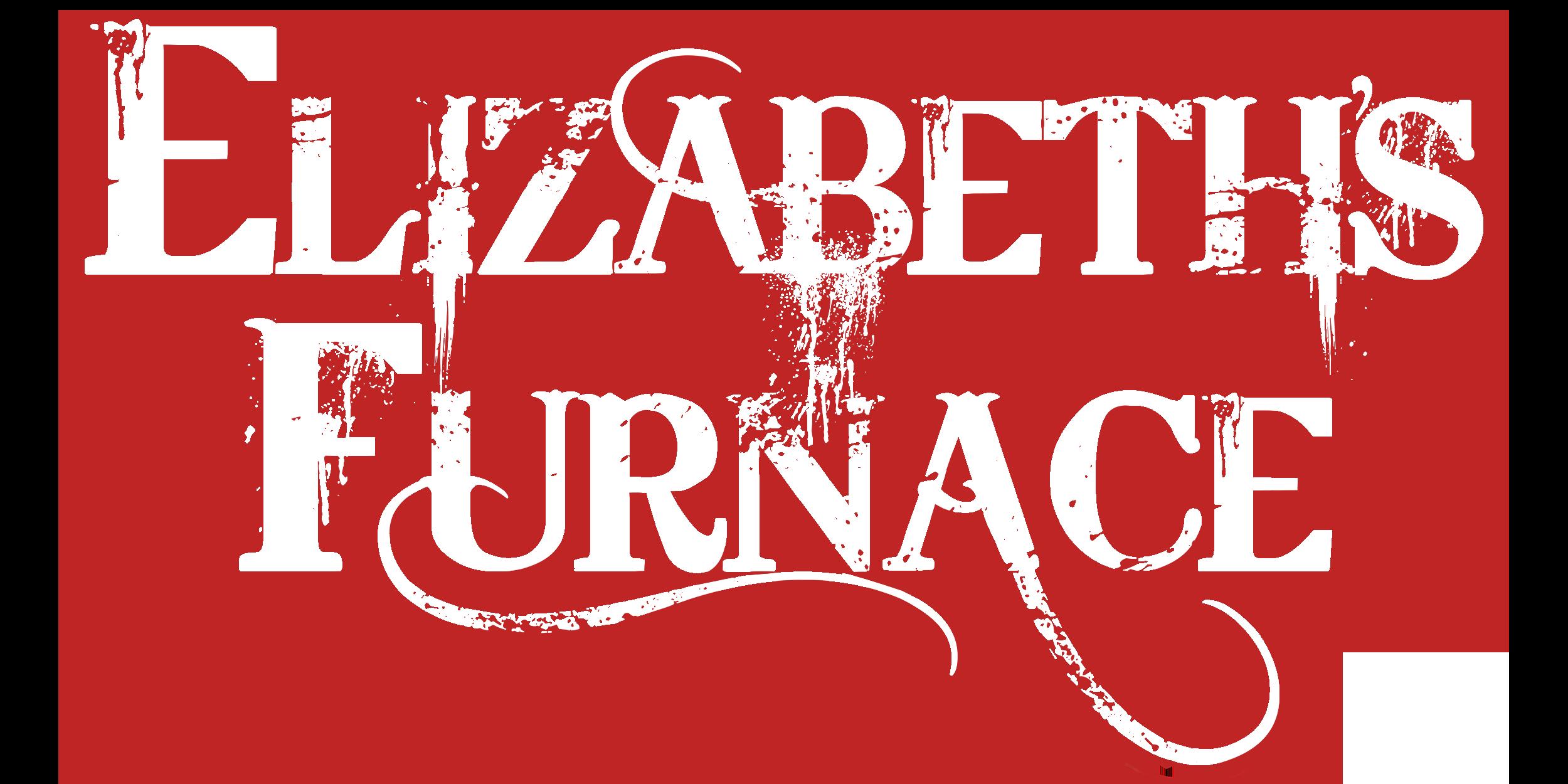 Elizabeth's Furnace